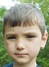 Даня Зубков, 5 лет, несовершенный остеогенез, требуется курсовое лечение. 527310 руб.