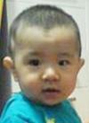 Талгат Балтабаев, полтора года, несовершенный остеогенез, требуется курсовое лечение. 527310 руб.