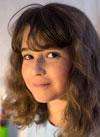 Юля Рабинович, 10 лет, врожденная буллезная ихтиозиформная эритродермия, требуются перевязочные средства и лечебные мази на год. 1508020 руб.