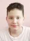 Миша Полынский, 11 лет, острый лимфобластный лейкоз, требуются лекарства. 1629500 руб.