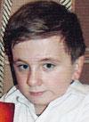 Никита Пеньков, 9 лет, несовершенный остеогенез, требуется операция. 3255000 руб.