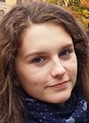 Кристина<br/>Атабаева
