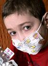 Тёма Иванов, 13 лет, первичный иммунодефицит, рубцовая деформация носа и ротовой полости, спасет операция. 589193 руб.
