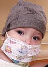 Ваня Романенко, 1 год, злокачественная опухоль головного мозга, спасет протонная терапия. 1953000 руб.