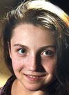 Лена Багаутдинова, 12 лет, грудопоясничный правосторонний сколиоз 4-й степени, спасет операция, требуется металлоконструкция. 868589 руб.