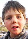 Вася Белышев, 10 лет, врожденный гиперинсулинизм, требуется лекарство. 54323 руб.