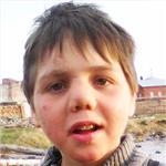 Вася Белышев, врожденный гиперинсулинизм, требуется лекарство, 203633 руб.