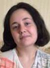 Нино<br/>Сухиашвили