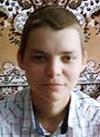 Владислав<br/>Чеботок