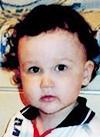 Сёма Сарайкин, 2 года, врожденный порок сердца, спасет эндоваскулярная операция. 339063 руб.