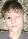 Максим Бачурин, 12 лет, детский церебральный паралич, требуется курсовое лечение. 199200 руб.