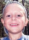 Саша Алексеев, 13 лет, врожденный порок сердца, спасет эндоваскулярная операция. 256993 руб.