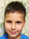 Павлик Рютин, 10 лет, сложный врожденный порок сердца, спасет операция в Немецком кардиологическом центре (Берлин, Германия). 730175 руб.