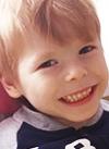 Савелий Морозов, детский церебральный паралич, требуется лечение, 199430 руб.