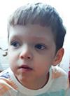Андрей<br/>Семенов