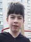 Гриша Трепов, 14 лет, сахарный диабет 1-го типа, требуются расходные материалы к инсулиновой помпе на полтора года. 155165 руб.