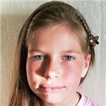 Илона Рандо, врожденный гиперинсулинизм, требуется лекарство, 129549 руб.