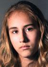 Аня Деева, 13 лет, прогрессирующий грудной правосторонний сколиоз 4-й степени, спасет операция, требуется металлоконструкция. 633048 руб.
