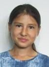 Эвелина Насырова, 11 лет, врожденный порок сердца, спасет операция, требуется оплата протеза аортального клапана. 297572 руб.