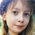 Арина Попова, папиллярный рак щитовидной железы, требуется курс радиойодтерапии, 131990 руб.