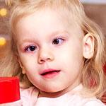 Маша Залесова, злокачественная опухоль – диффузная астроцитома головного мозга, спасет протонная терапия, 2556531 руб.