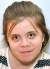 Катя Данилова, 15 лет, правосторонний грудопоясничный сколиоз 4-й степени, спасет операция. 1150164 руб.