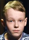 Никита Юкин, 13 лет, кифосколиоз 4-й степени, спасет операция. 1482378 руб.