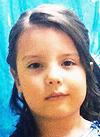 Кира Федорова, 7 лет, сахарный диабет 1-го типа, требуются расходные материалы к инсулиновой помпе на полтора года. 155165 руб.
