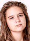 Ира Блеклова, 14 лет, сахарный диабет 1-го типа, требуется инсулиновая помпа и расходные материалы к ней. 208945 руб.