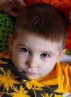 Дима Жилин, несовершенный остеогенез, требуются операции, 3255000 руб.
