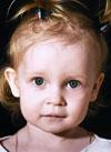 Аня Барменкова, врожденный порок сердца, спасет операция, требуется лекарство, 401053 руб.