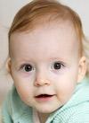 Милана Саляхутдинова, 1 год, синдром короткой кишки, требуются лекарства, парентеральное (внутривенное) питание на год и расходные материалы для его введения. 175775 руб.