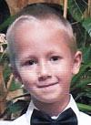 Вадим Захаров, 6 лет, врожденный порок сердца, спасет эндоваскулярная операция. 342500 руб.