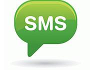 SMS со словом<br/> ДОБРО можно<br/> отправить из 42 стран<br/>