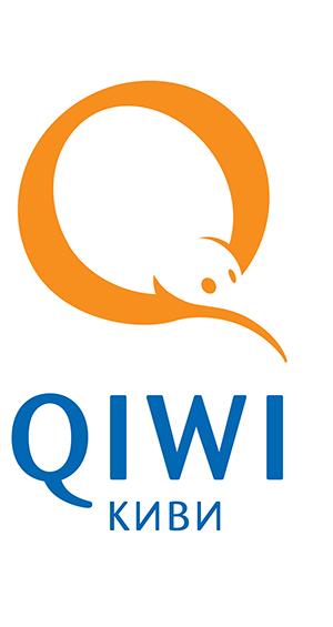 Qiwi (КИВИ)